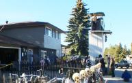 Screenshot-2017-10-19 Popular 'Walking Dead' Halloween display in Alberta in jeopardy